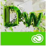 Candyce Mairs Tealches Adobe Dreamweaver CC