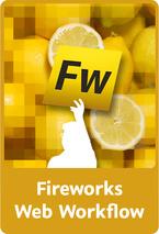 FireworksWebWorkflow