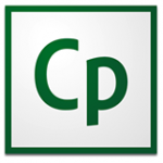 Resources for Adobe Captivate